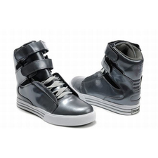 Skate-shoes-store-supra-tk-society-high-tops-women-shoes-025-02_large