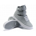 Skate-shoes-store-supra-tk-society-high-tops-women-shoes-051-02