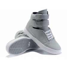 Skate-shoes-store-supra-tk-society-high-tops-women-shoes-051-02_large