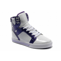Skate-shoes-store-supra-skytop-high-tops-men-shoes-041-02