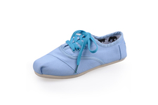 Chalaza-azure-womens-cordones-toms-shoes_large