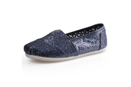 Iron-grey-womens-glitters-toms-shoes
