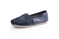 Iron-grey-womens-glitters-toms-shoes_large