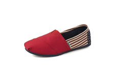 Cavan-flag-stripe-red-womens-artist-toms-shoes_large