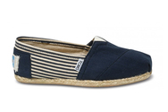 University-rope-sole-navy-womens-classic-toms-shoes
