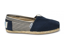 University-rope-sole-navy-womens-classic-toms-shoes_large