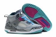 Air-jordan-3.5-retro-kids-shoes-006-01
