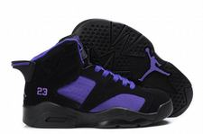 Air-jordan-6-retro-kids-shoes-004-01_large