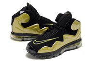 Penny-nba-sneakers-nike-air-max-flyposite-003-02-yellow-black
