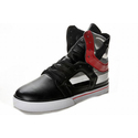 Skate-shoes-store-supra-skytop-ii-men-shoes-028-02