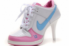 Nike-dunk-sb-low-heels-033-01_large