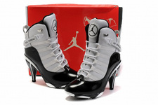 Nike-air-jordan-6ring-heels-008-01_large