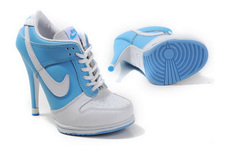 Good-shoes-collection-lady-blue-and-white-nike-dunk-low-heels-high-quality_large