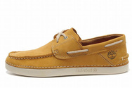 Timberland-outlet-mens-timberland-classic-2-eye-boat-shoe-yellow-001-02