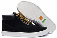 Timberland-outlet-mens-timberland-earthkeepers-cupsole-chukka-black-001-02