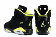 Athletic-shoes-online-air-jordan-vi-07-002-black-green-men-sneakers