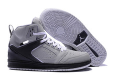 Sport-shoes-website-air-jordan-sixty-club-004-leather-grey-black-white-004-01_large