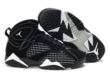 Latest-quality-shoes-womens-air-jordan-7-embroidery-black-white-fashion-style-shoes_large