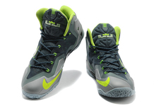 Low-cost-trainers-nike-lebron-11-dunkman_large