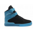 Skate-shoes-store-supra-tk-society-high-tops-men-shoes-034-02