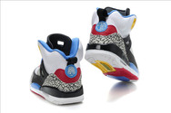 Hot-sale-discount-air-jordan-3.5-spizike-012-leather-white-grey-black-blue-red-012-02