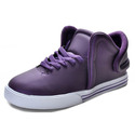 Fashion-online-store-supra-falcon-007-02-skate-shoes-purple-wihte-purple