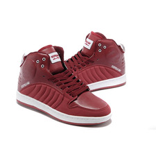Fashion-online-store-supra-s1w-010-02-skate-shoes-red-white_large