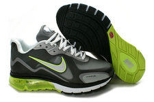 Nike-air-max-alpha-black-grey-white-green-sneakers_large