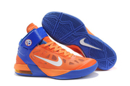Nike-air-max-fly-by-amare-stoudemire-safety-orange-white-sneakers