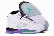 Latest-quality-shoes-air-jordan-5-retro-grape-2013-fashion-style-shoes