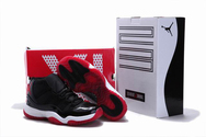 Air-jordan-11-retro-bred-2012-shoe