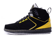 Jordan-sixty-club-black-speed-yellow-metallic-silver-shoe_large