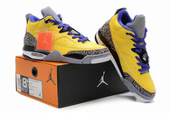 Jordan-son-of-mars-low-tour-yellow-shoe