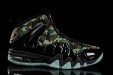 Low-cost-trainers-nike-barkley-posite-max-army_large