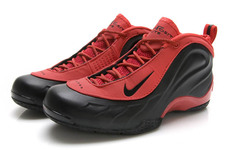 Penny-nba-sneakers-women-nike-flightposite-5-002-02-black-universityred_large