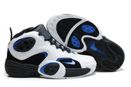 Pennyhardway-shoesstore-nike-flight-one-nrg-010-01-orlando-white-white-black-blue