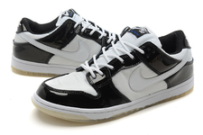 Low-cost-trainers-nike-sb-dunk-low-pro-concord_large