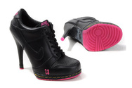 Good-shoes-collection-lady-womens-nike-dunk-sb-low-heels-black-pink-high-quality