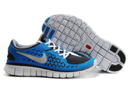 Nike-free-run-grey-royal-blue-white-shoes