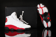 Athletic-shoes-online-air-jordan-xiii-017-002-original-(og)-whiteblack-true-red-pearl-grey