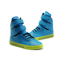 Cheap-new-sneaker-supra-tk-society-high-top--008-02-blue-limegreen-leather