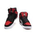 Cheap-new-sneaker-supra-vaider-029-02-black-red-white-shoes