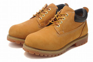 Timberland-outlet-mens-timberland-boat-shoes-wheat-black-001-02