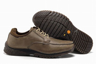 Timberland-outlet-mens-timberland-earthkeepers-front-country-rugged-001-02