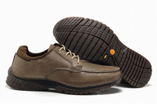 Timberland-outlet-mens-timberland-earthkeepers-front-country-rugged-001-02_large