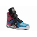 Brandstore-supra-tk-society-high-tops-women-shoes-012-02