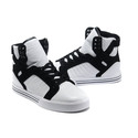 Fashion-online-store-supra-skytop-005-02-women-chad-muska-white-black-shoes