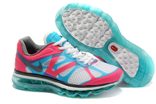 Womens-nike-air-max-2012-orchid-pink-sneakers_large