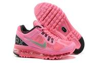 Womens-nike-air-max-2013-pink-sneakers
