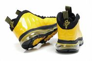 2012-new-nike-air-foamposite-max-2009-women-shoes-005-02